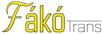 Fákó trans Kft.